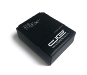 GoPro - Rechargeable Battery