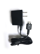 LG (Older Generation) MPES-05012000 Wall Charger