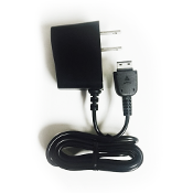 Samsung (Older Generation) Wall Charger
